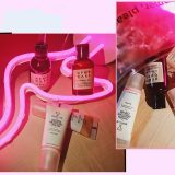 abiby beauty box agosto prodotti