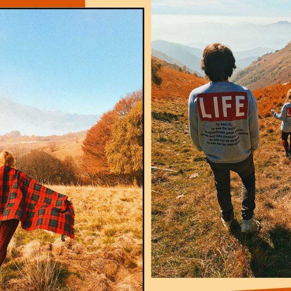 consigli su come fare foto più belle su Instagram