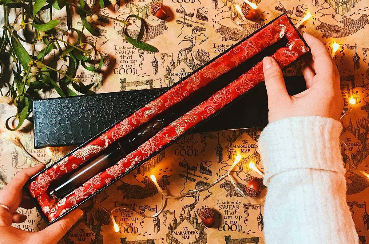 idee regali di natale per lei