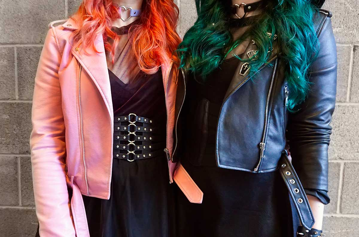tendenze moda primavera 2019 per instagram