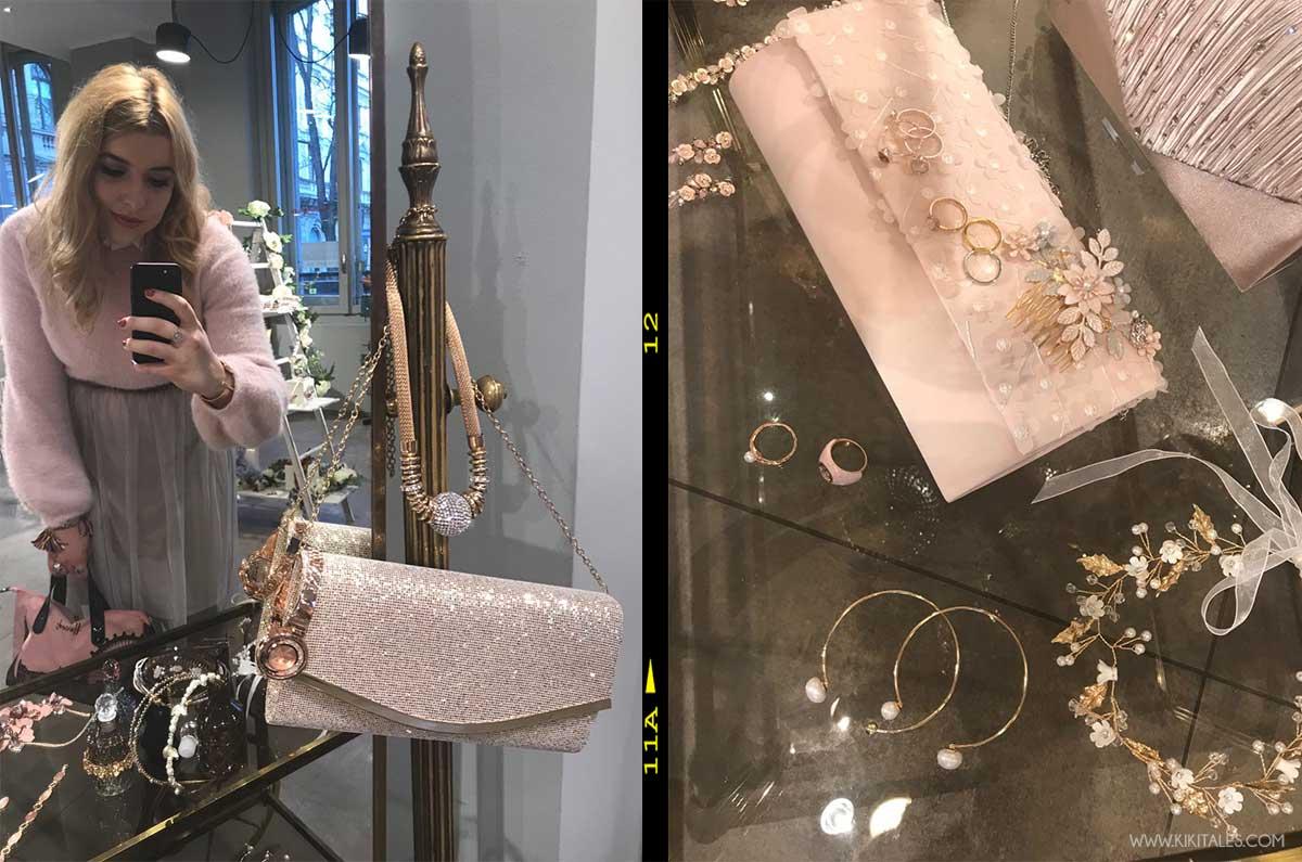 trend accessori primavera estate 2019 per cerimonie e matrimoni