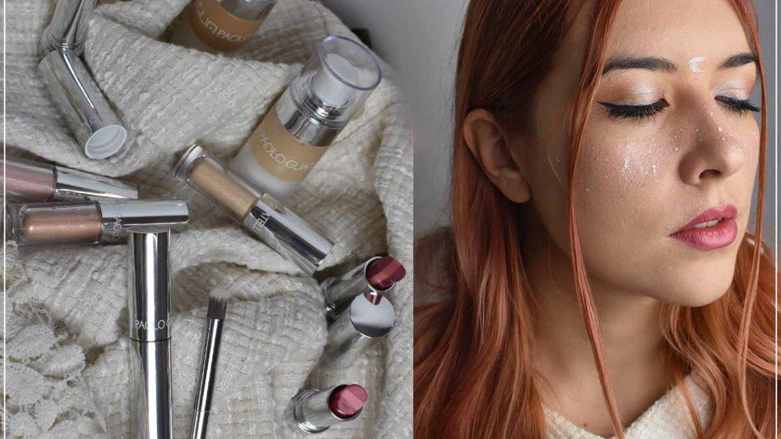 fairy sins linea make up di Paolo Guatelli