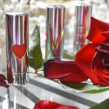 Recensione rossetti One Love Mesauda