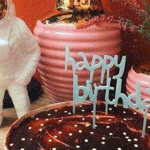 idee per festa di compleanno a casa in quarantena