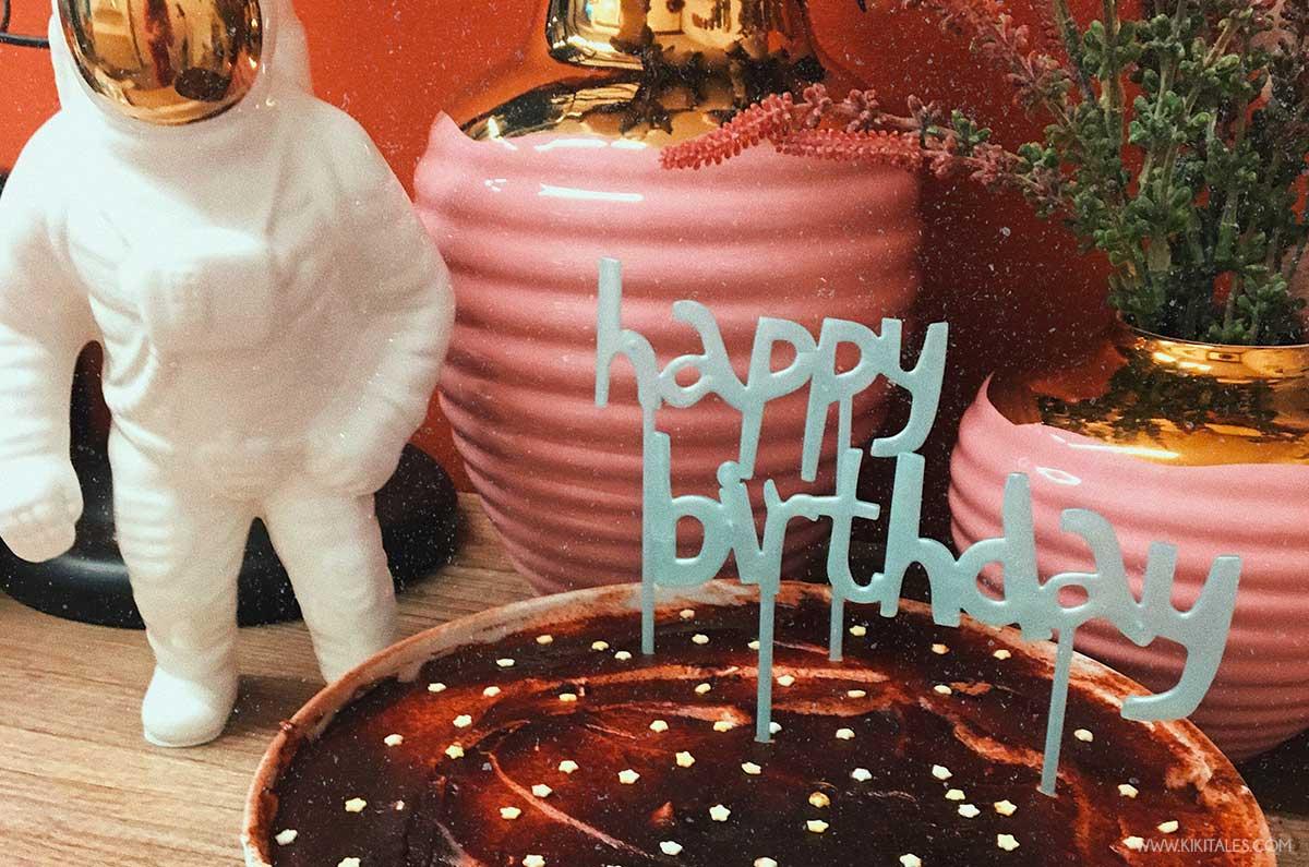 Sorprese Per Un Compleanno 10 idee per la festa di compleanno a casa in quarantena