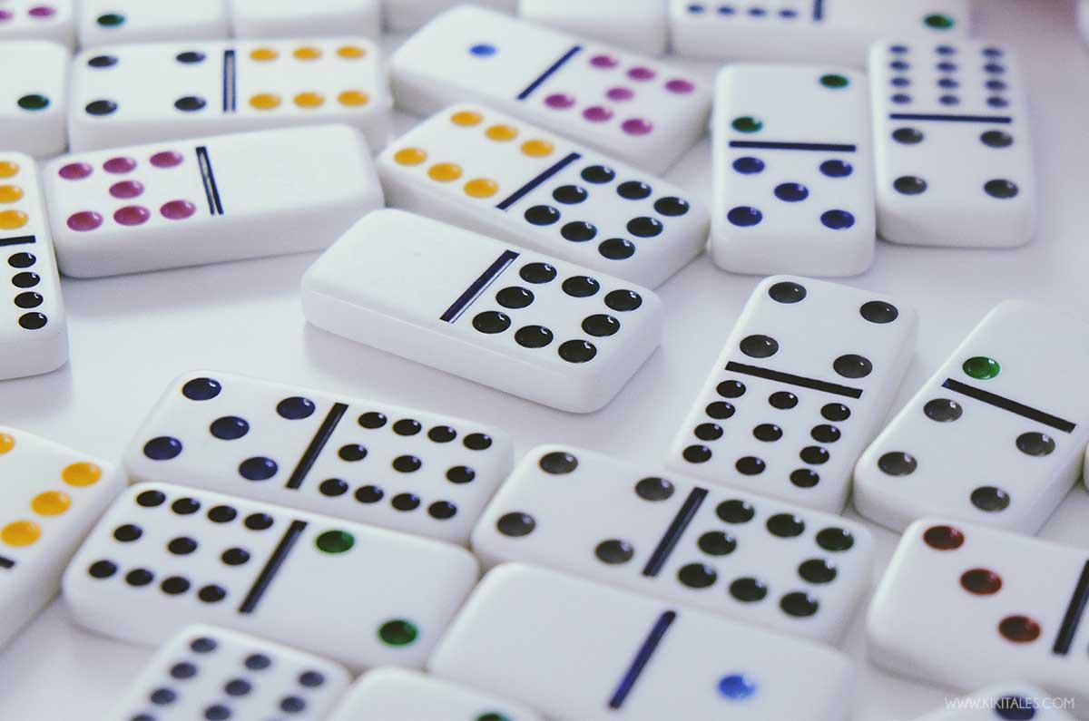 migliori giochi da tavolo originali per giocare a casa con amici e famiglia