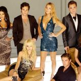 serie tv simili a gossip girl teen drama