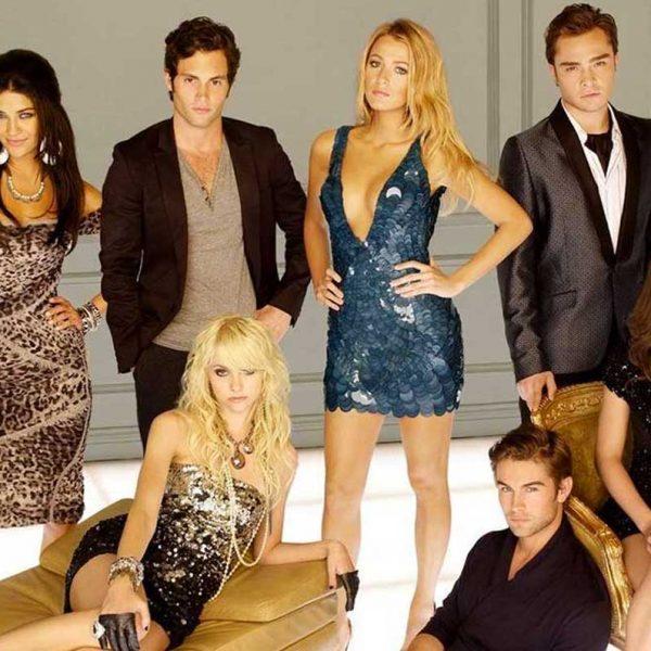 serie tv simili a gossip girl teen drama