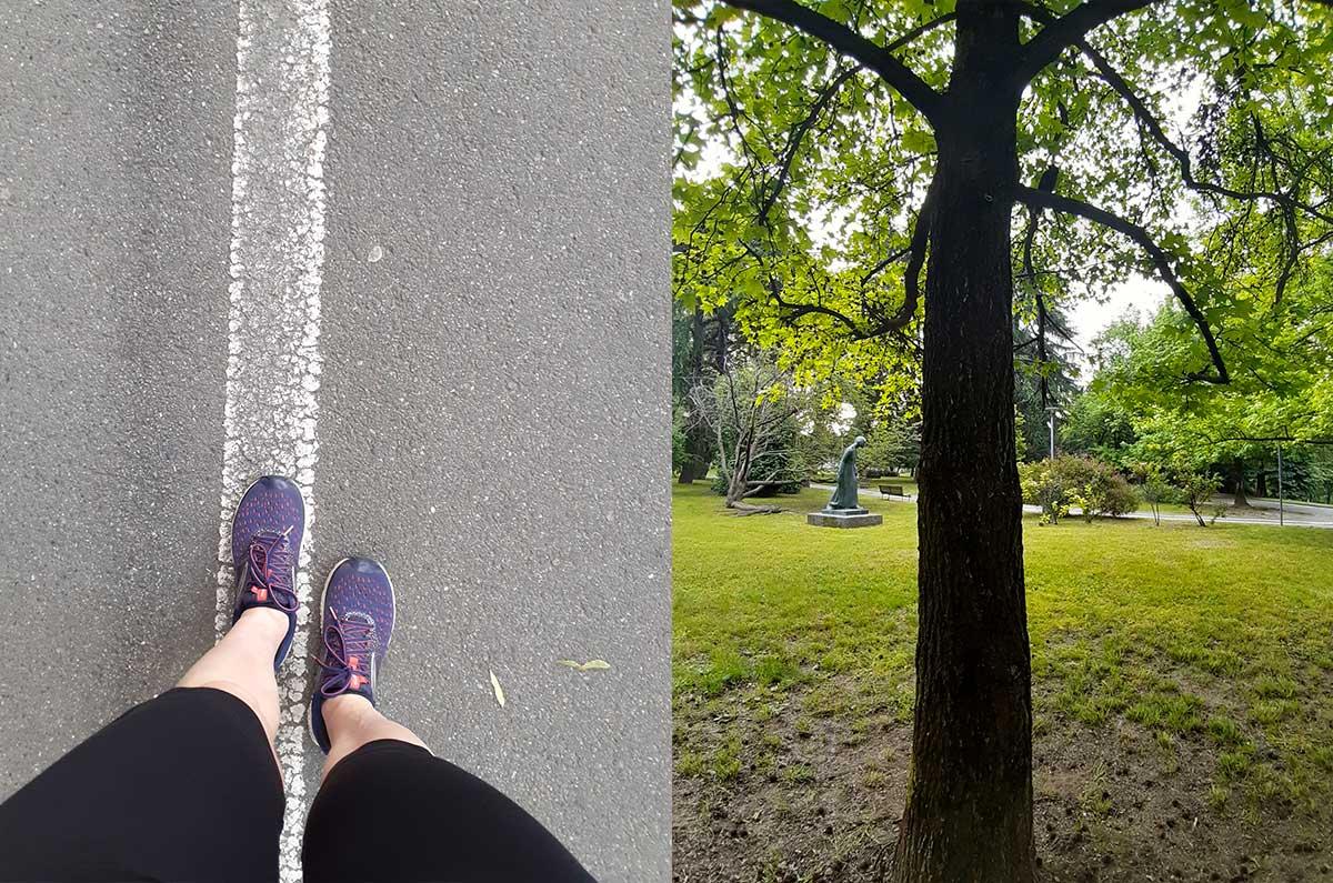 10 consigli per riprendere a correre dopo una lunga pausa
