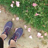 come riprendere a correre dopo una lunga pausa