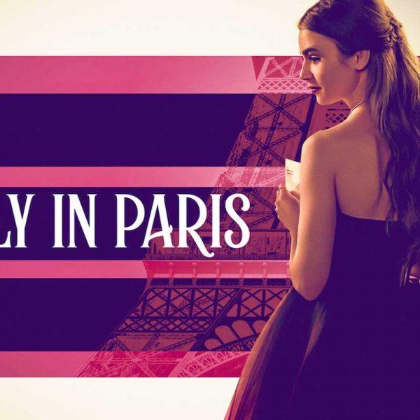 10 Serie tv simili a Emily in Paris da vedere se ti piace la moda