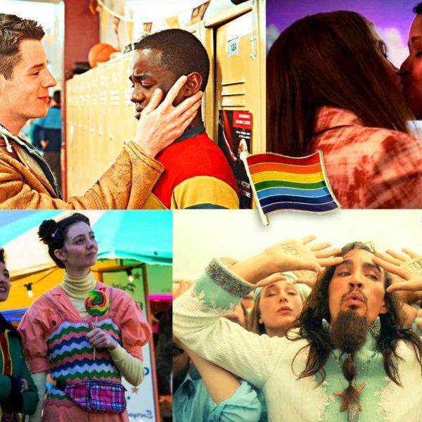 le migliori serie tv lgbt