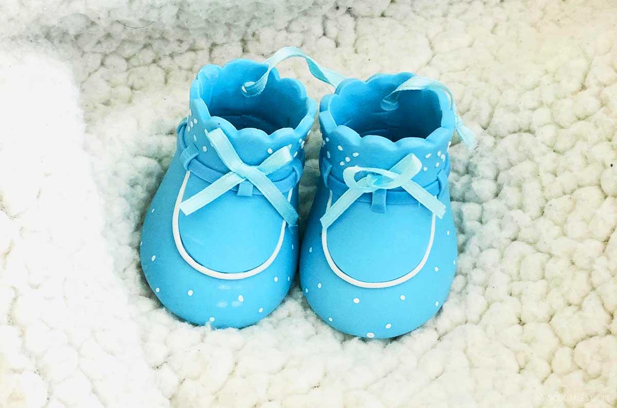 Per i regali del baby shower scegli solo i migliori brand come Petit Bateau