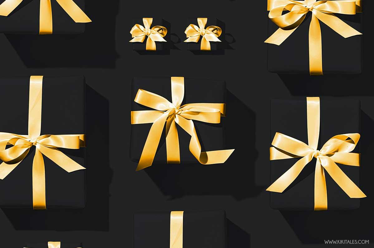 10 idee regalo per un uomo di 50 anni